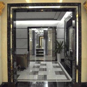 Door Surround NSDS013