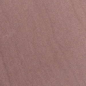 Pure red sandstone SYSD001
