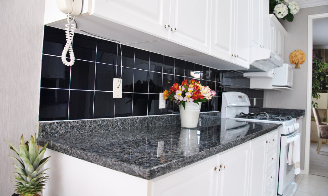 Blue Pearl Granite Countertop Blue Granite Countertops Blue Granite Newstar Stone