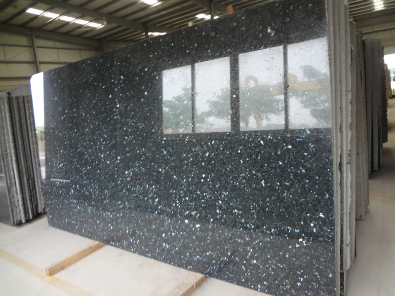 Blue Pearl Norway Blue Granite Blue Pearl Granite Countertop