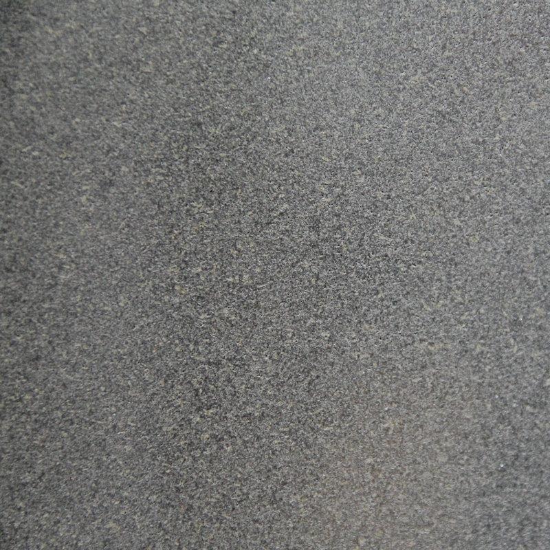 Andesite Honed Basalt Stone