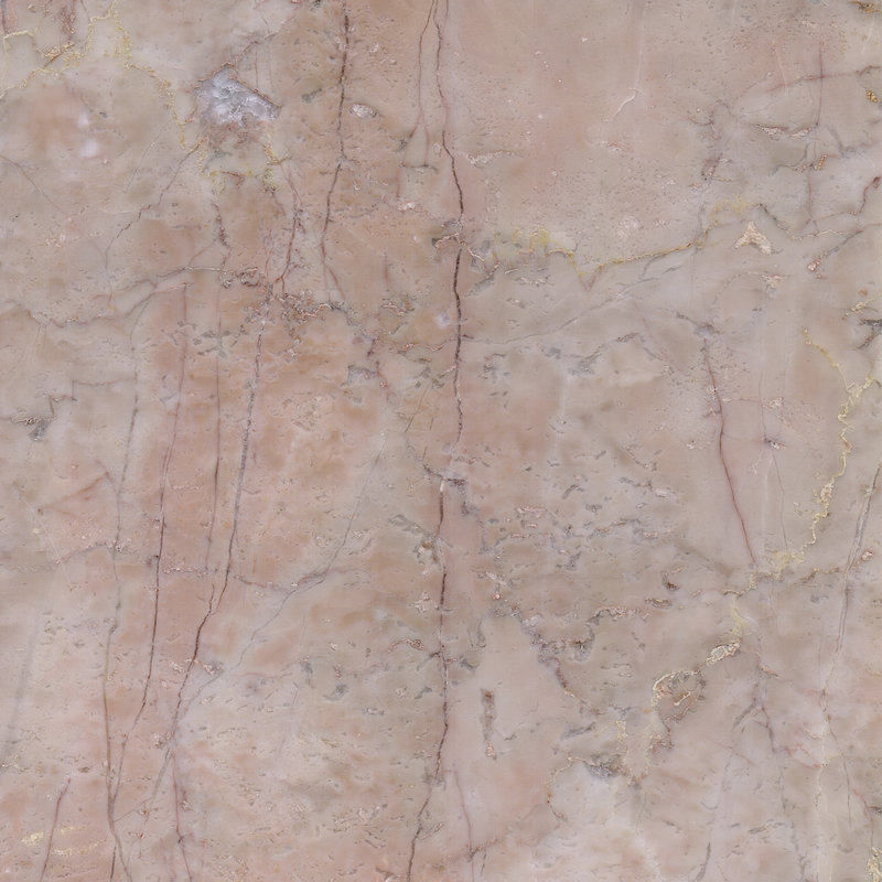 Red Cream China Cheap Stone Marble Tiles Newstar Stone