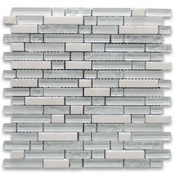glass mosaic NSGM001