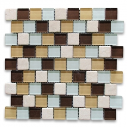 glass mosaic NSGM003