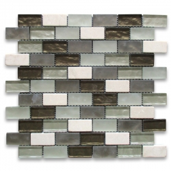 glass mosaic NSGM004