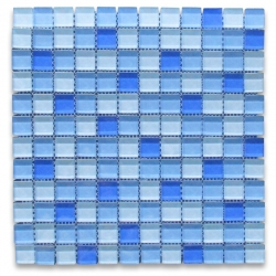 glass mosaic NSGM006