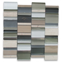 glass mosaic NSGM010