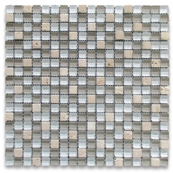 glass mosaic NSGM012