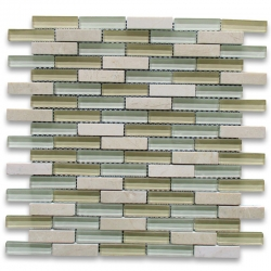 glass mosaic NSGM013
