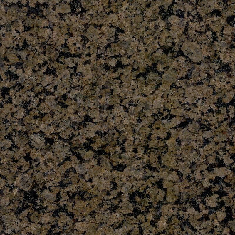 Tropical Brown Granite : Tropic brown saudi granite tropical
