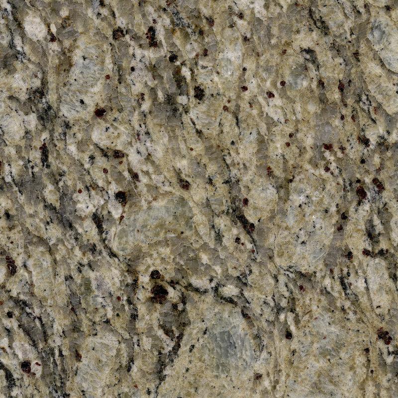 Brazil Gold Brazil Gold Granite Gold Brazil Granite Slab Newstar Stone