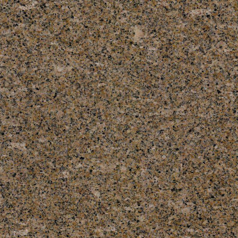 Carioco Gold Brazil Gold Granite Granite Countertop Colors Newstar Stone