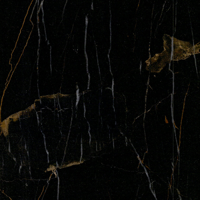 Black Amp Gold Afghanistan Black Yellow Marble Afghanistan