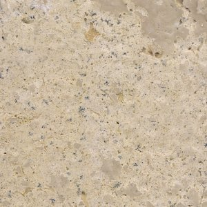 Light Beige Limestone NSH001