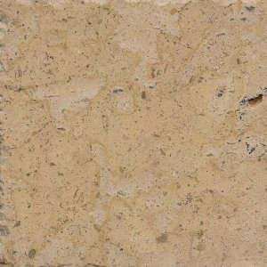 Yellow Limestone NSH002D