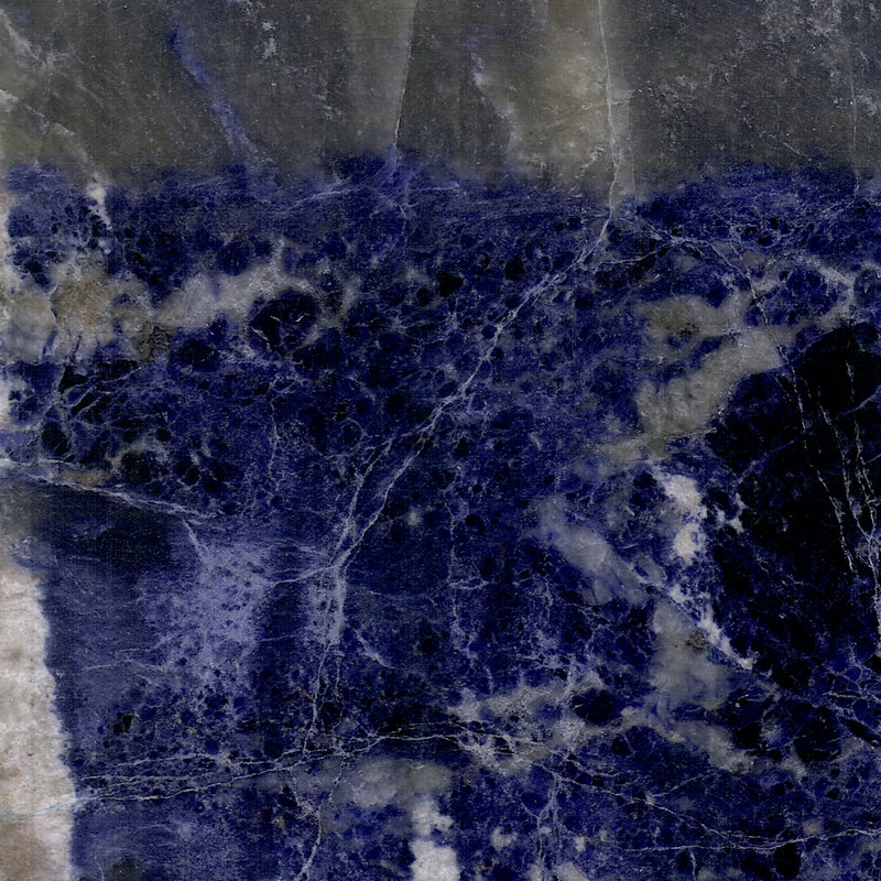 Sodalite Blue Granite Is Also One Of The Most Sanitary Surfaces For  Countertops Because They Donu0027t Conduce Germs Like Other Surfaces.