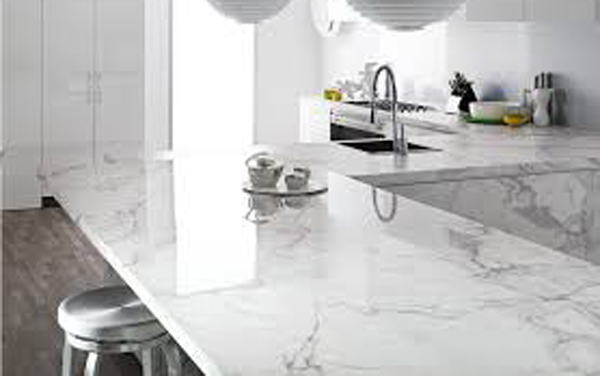 Introduction of Marble Cabinet Cleaning And Maintenance