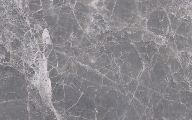 New Product Turkey Grey Marble Has Arrived