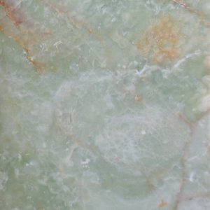 Light Green Onyx NSNOY007