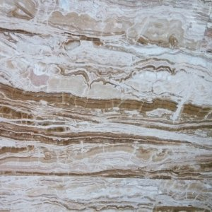 Travertine onyx NSNOY024