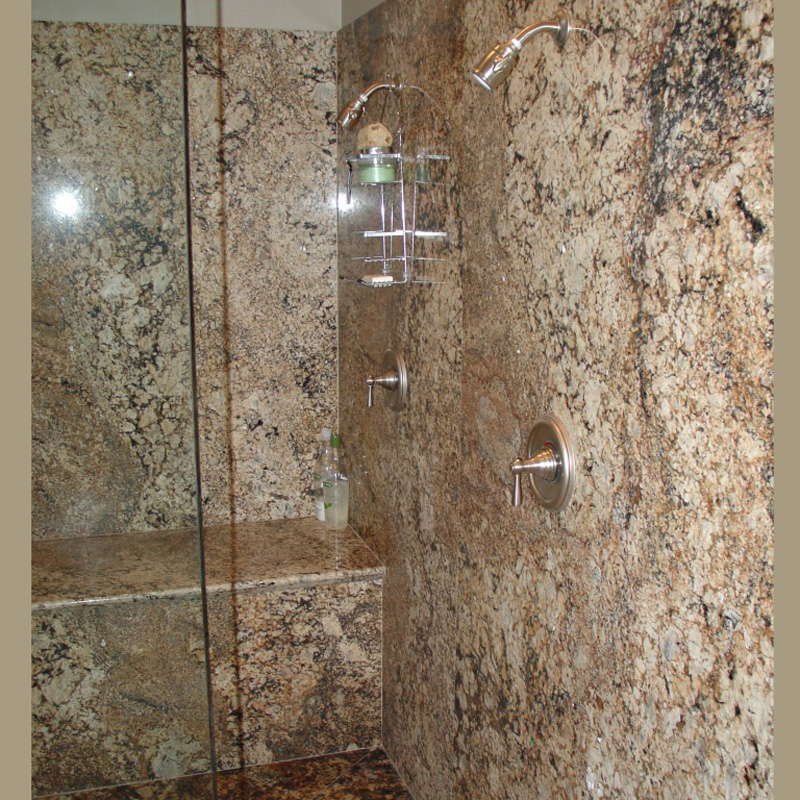 Dress Up Your Bath Tub Shower Wall Surrounds Using The Maintenance Free And High St Yle Option To Natural Stone Marble Granite Walls