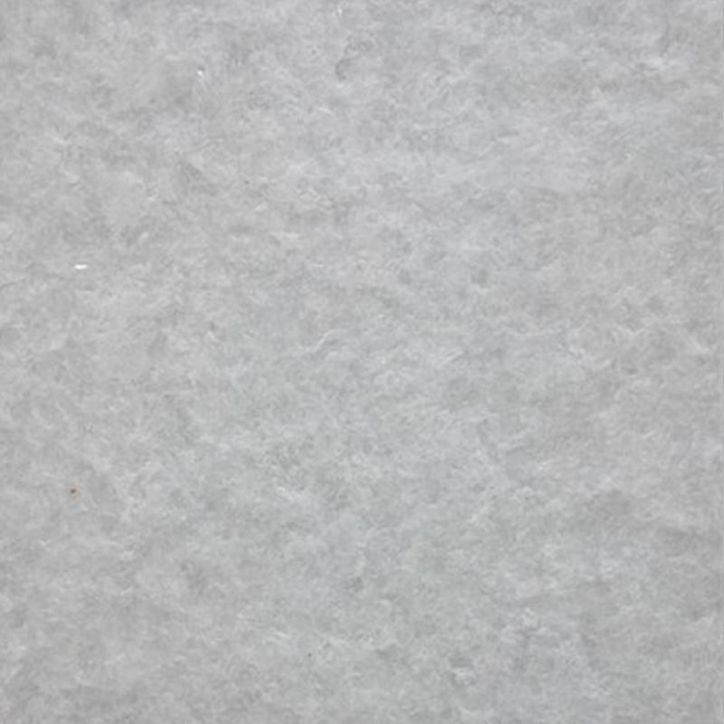 Pure White Quartzite