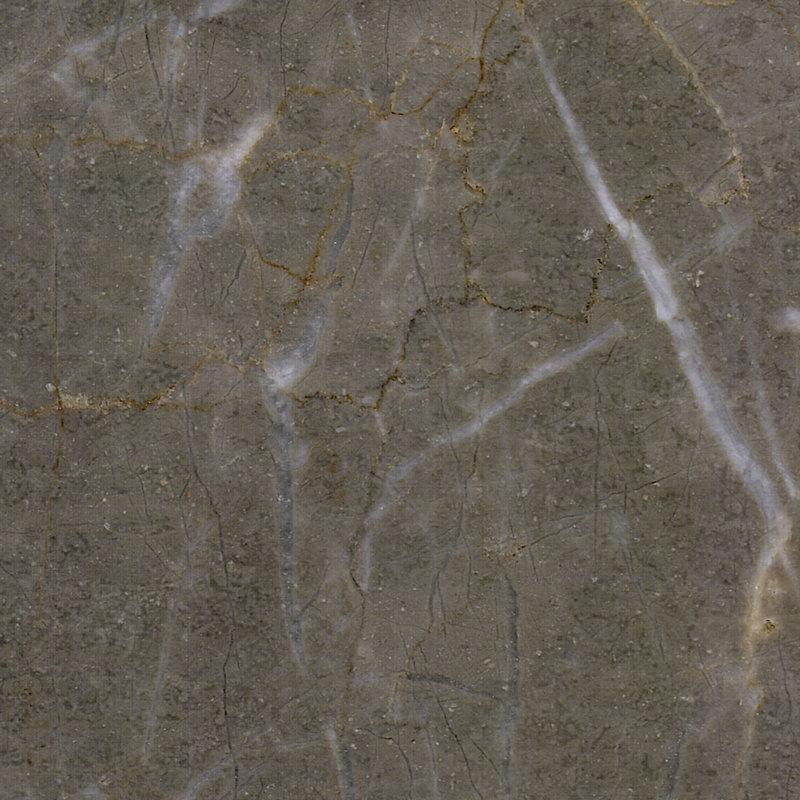Italian Marble Marbles Flooring Types Grey Aphrodite Price